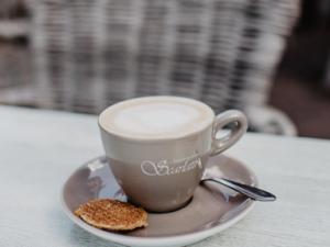 koffie scarlatti leiden