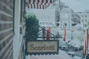 scarlatti leiden