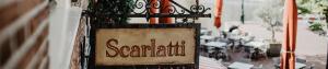 reserveren scarlatti leiden