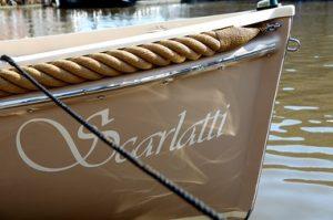 boot scarlatti varen